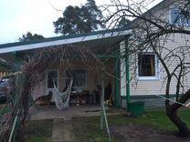 Дома аренда / Дом, Санкт-Петербург, 120 000