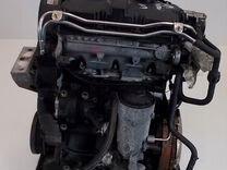 Двигатель 1.4 TDI AMF Фольксваген ауди — Запчасти и аксессуары в Москве