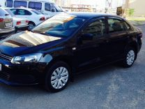 Volkswagen Polo, 2011 г., Волгоград