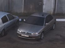 Kia Sephia, 2002 г., Москва