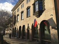 Коммерческая недвижимость аренда сортавала продажа коммерческой недвижимости в усинске