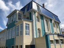Продажа коммерческой недвижимости в томске на авито аренда офиса в харькове цена