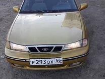 Daewoo Nexia, 2003 г., Оренбург