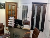 e115581243ba Купить или продать магазин, павильон, витрину или торговую точку в ...