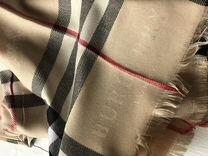 burberry платок - Купить одежду и обувь в Санкт-Петербурге на Avito 9f3270983a6