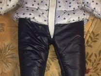 Купить детскую одежду и обувь в Владикавказе на Avito 72a5c90c5ee
