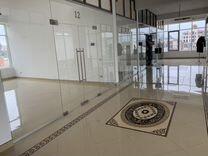 Авито ру кизилюрт коммерческая недвижимость офисное помещение без окон