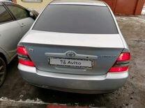 Toyota Corolla, 2004 г., Красноярск