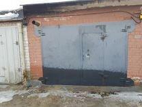 Авито купить гараж брянск купить гараж балашиха 2