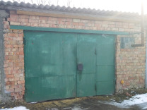 Купить гараж в острове псковской области купить гараж б у в москве