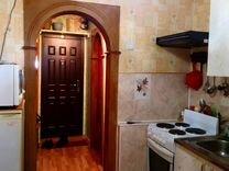 Продажа квартир / 2-комн., Иркутск, 1 560 000