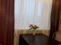 1-к квартира, 38 м², 9/17 эт. — Квартиры в Владимире