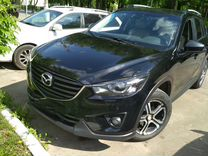 Mazda CX-5, 2015 г., Ярославль