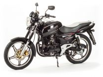 Мотоцикл Motoland Country 250 cc