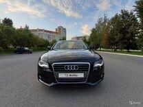 Audi A4, 2011 г., Нижний Новгород