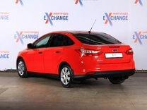 Ford Focus, 2012, с пробегом, цена 459 000 руб. — Автомобили в Муроме