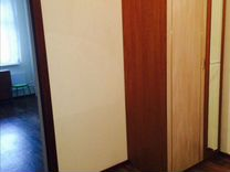 Продажа квартир / 2-комн., Новосибирск, 3 965 000
