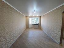 2-к. квартира, 44 м²,4/5 эт.