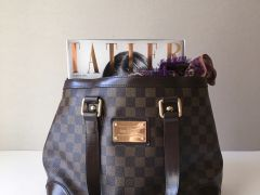 Louis Vuitton / Луи Витон Hampstead PM