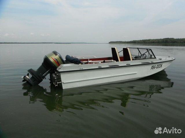 лодка крым в саратове