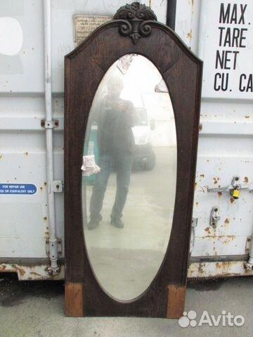 Зеркало авито спб