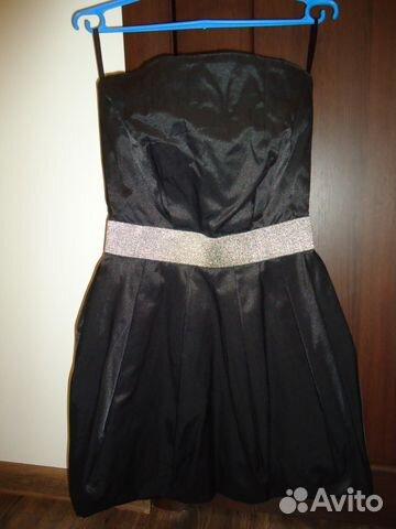 Купить Платье На Авито Красноярск