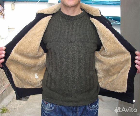куртка кофта женская