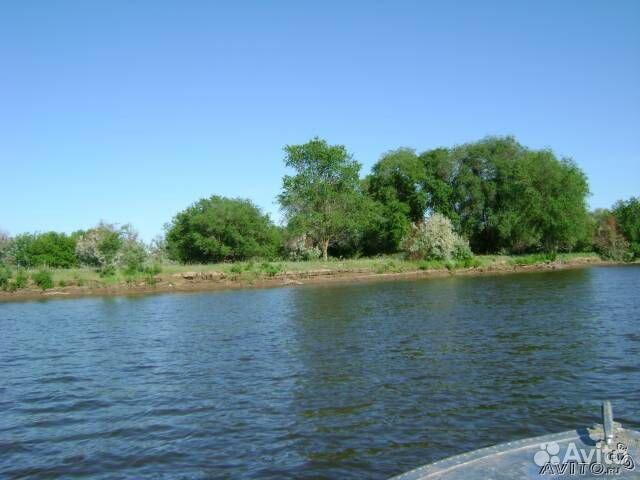 астрахань красноярский район рыбалка