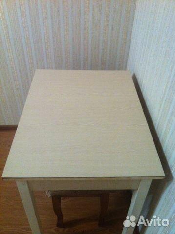 Авито мебель для кухни бу