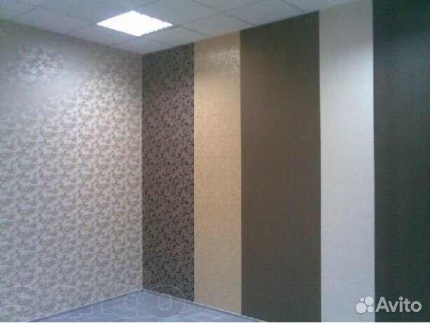 Шпатлевка стен по маякам мастер класс поделка #3