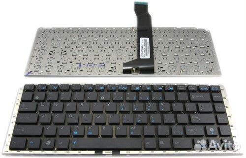 Купить корпус для ноутбука asus ux30