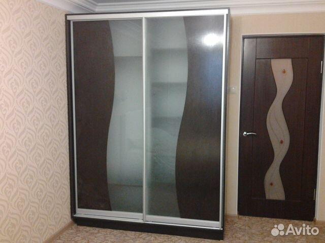Шкаф купе купить в Ставропольском крае на Avito