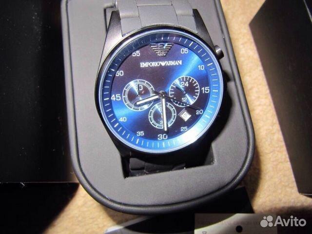 спине Коко часы emporio armani мужские цена оригинал в москве парфюмы