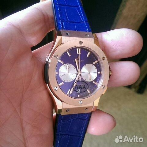 Мужские наручные часы: цены в Самаре Купить мужские