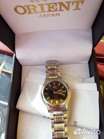 Наручные часы мужские, женские купить с