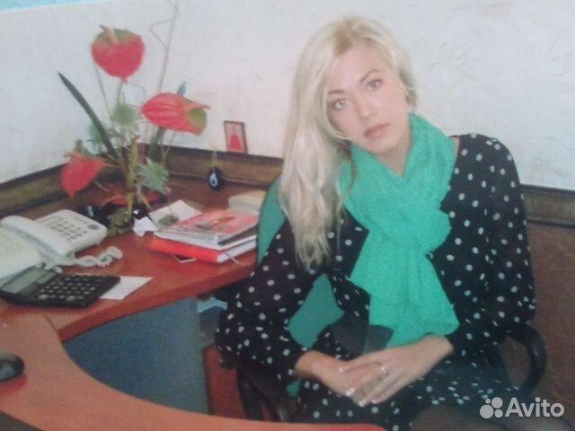 вакансии в красноярске администратор #11