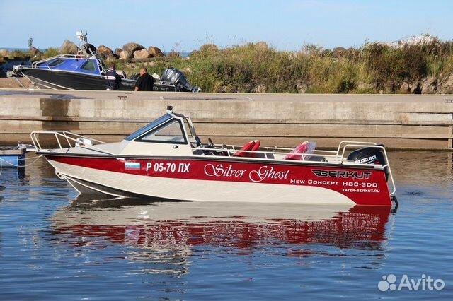 лодки питер в спб