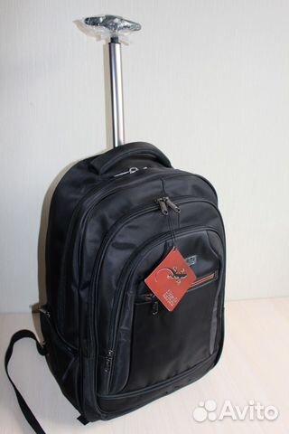 самсонайт официальный сайт чемоданы москва