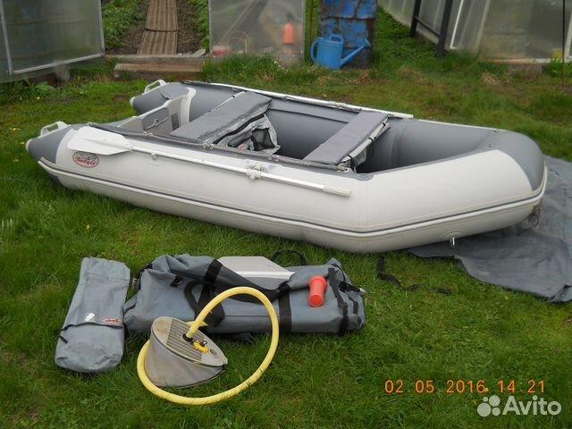 купить резиновую лодку с мотором в краснодаре