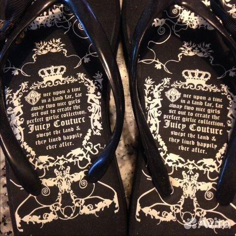 Производство рабочей обуви в хмао
