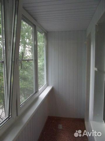 Балкон купить в свердловской области на avito - объявления н.
