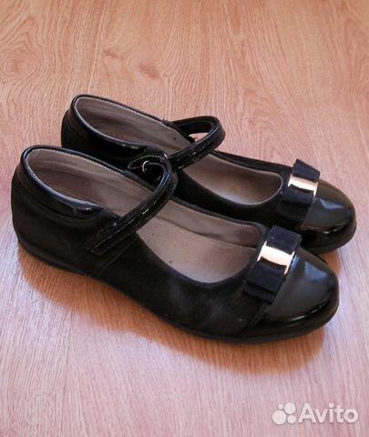 Отзывы горнолыжные ботинки rossignol alias sensor