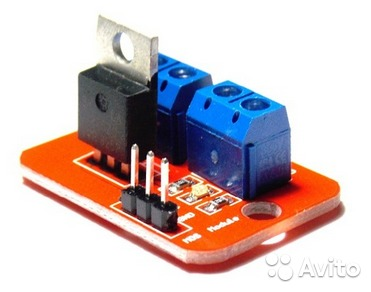 Free shipping 10pcs/lot 1 Channel Isolated 5V Relay Module