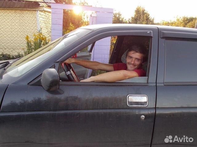 ищу работа в казани водителя ассортимента Термолайн можно