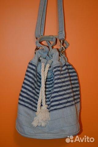 Кожгалантерея и сумки в Абакане