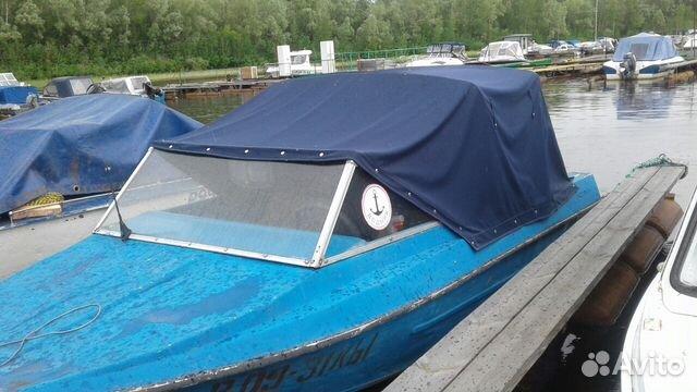 советская лодка крым