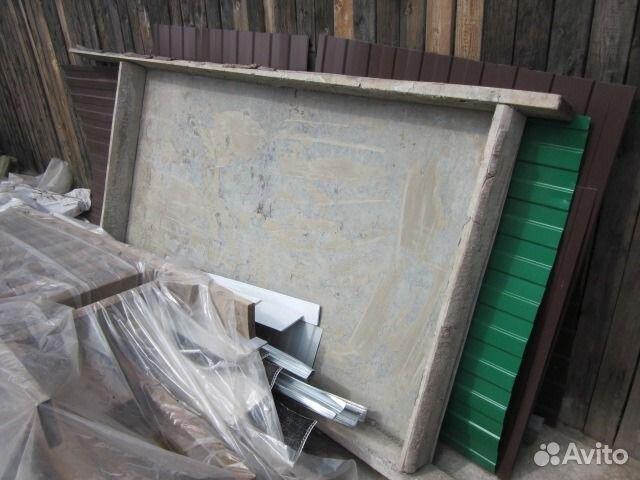 Купить бетон раствор в абакане купить блоки из керамзитобетона минск