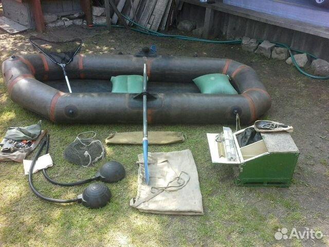 купить подводную лодку на авито