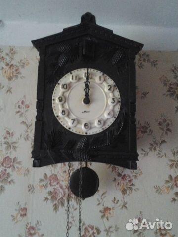 Кукушка продам часы ломбард питер часовой
