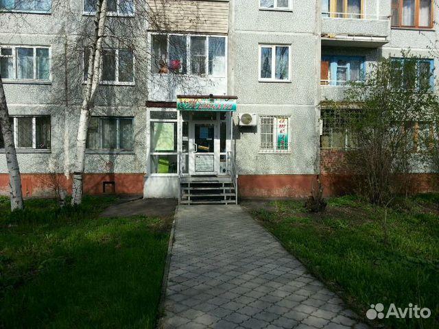 Коммерческая недвижимость на авито на сегодня сайт поиска помещений под офис Ставропольский проезд